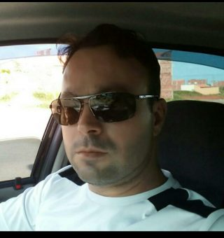 Rodrigo Vigolo Beraldo