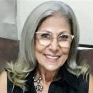 Dejanira Corrêa