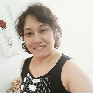 Eliana Coelho Rodrigues